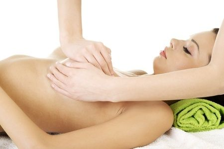 massage gbg thai massage guide