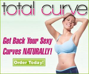order total curve