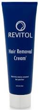 Revitol Hair Removal Tube