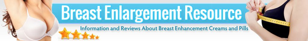 Breast Enhancement Pills And Creams – Do They Really Work?