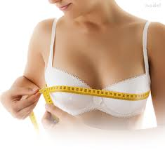 effectiveness of breast actives