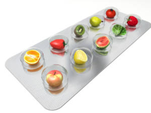 breast enhancement vitamins