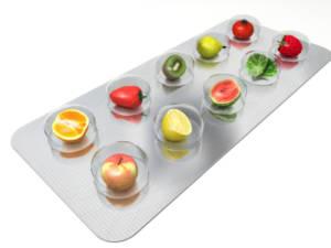 breast enhancement vitamins