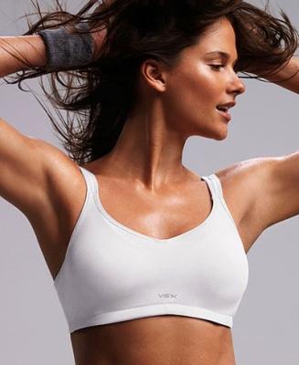 Natural Ways To Get Bigger Breasts Free