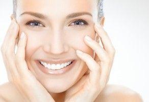 body skincare tips