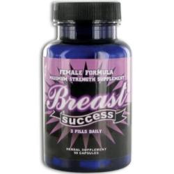 breast-success-pills