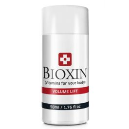 bioxin volume lift