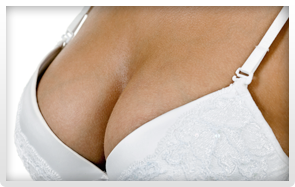 What is breast augmentation surgery? American Societ