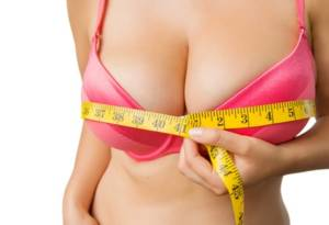 natural breast enhancement options