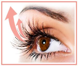 idol lash eyelash enhancer