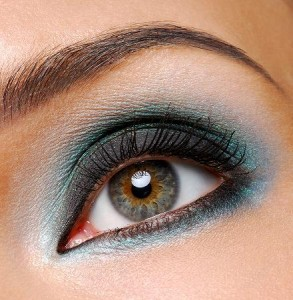 Makeup for Evening Occasions