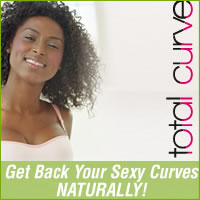 try Total Curve for saggy breasts