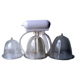 choose the right breast enlargement pump