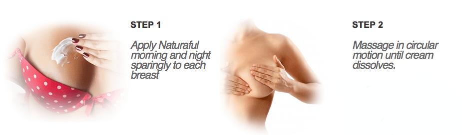 Best Female Enhancement Lubes  Arousal Gel amp Creams
